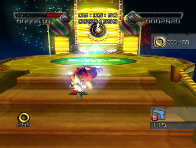 File:STH Glowing Jump Panel.png