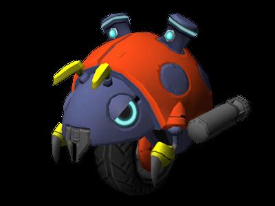 File:SonicColors-motobugweapon.png