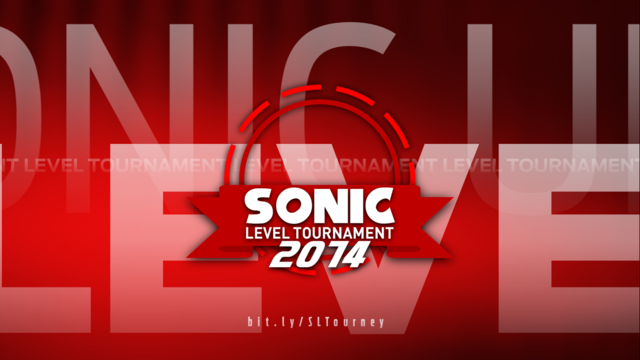 File:Sonic Level Tournament 2014 Poster 3 by SonicDude.png