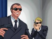 Ep40 Agents
