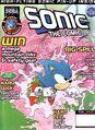 Thumbnail for version as of 16:42, September 25, 2010