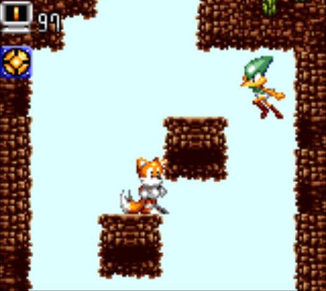 File:Tails Adventure screenshot 9.jpg