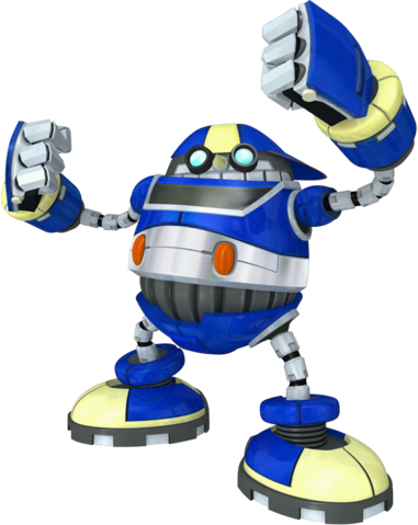 File:E-10000b-sonic-free-riders.png