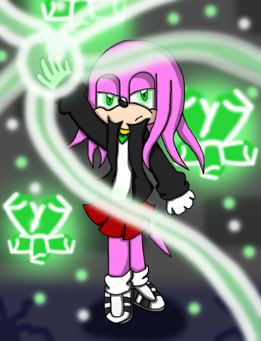 File:Emeralds Power.png