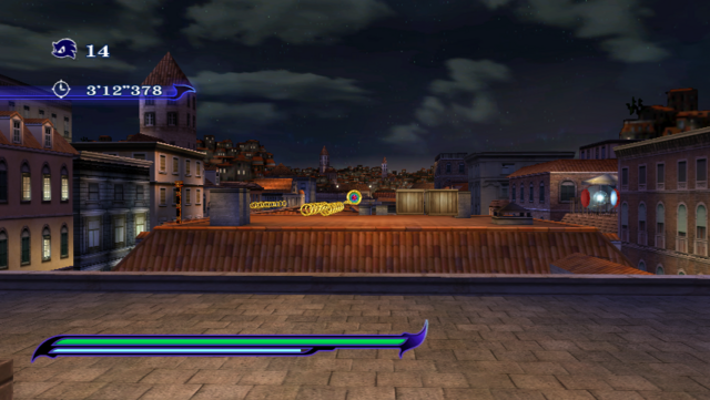 File:Rooftop Run - Night - Alleys of Spagonia - Screenshot 6.png