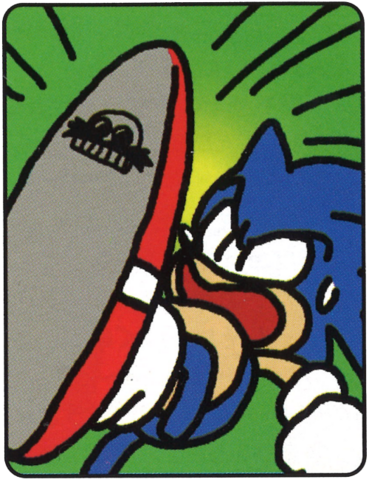 File:Sonic-Labyrinth-Story-II.png