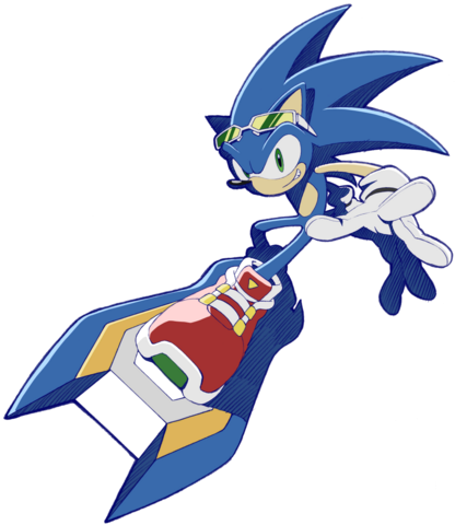 File:Sonic pose 53.png
