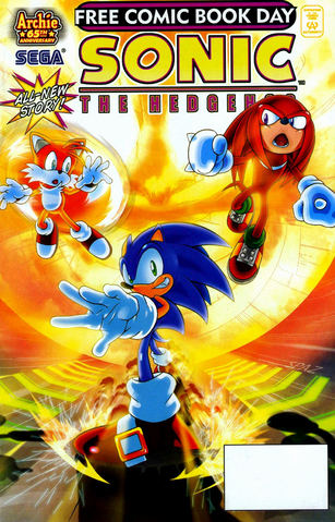 File:Sonicfreecomicday2007.png