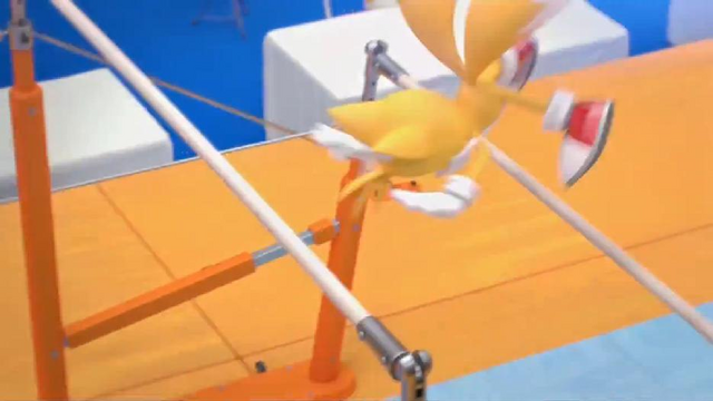 File:Uneven Bars.png