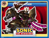 File:King Arthur Online Card.png