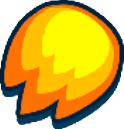 File:Sonic Jump Fever - Flame Jump Powerup.png