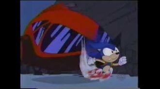 Sonic Satam Abc Promo 2 1993
