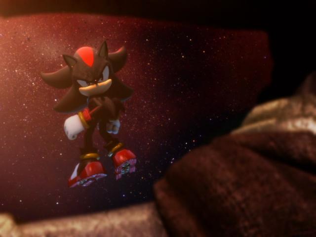 File:StH CG Screenshot 2.png