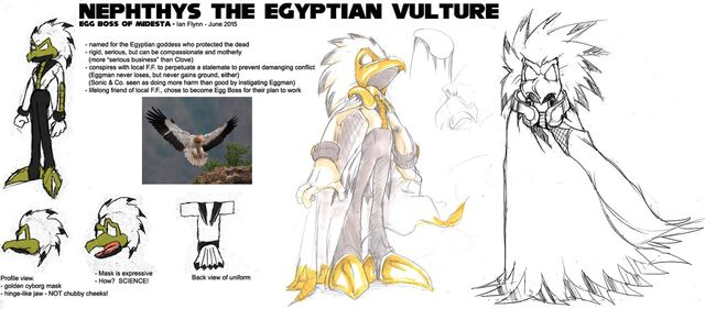 File:Nephthys concept art.jpg