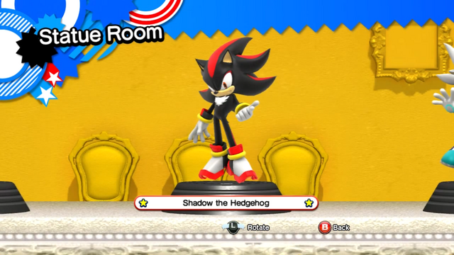File:Shadow the Hedgehog statue.png