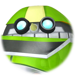 File:Sonic Free Riders - E10000G Icon.png