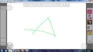 Epic Triangle