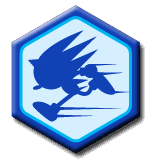 File:Expert Race Icon.png