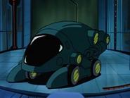 SWATbot Hover Unit 1