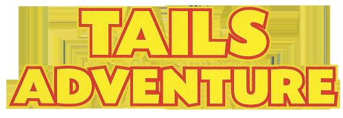 File:Tails-Adventure-Logo-EU.png