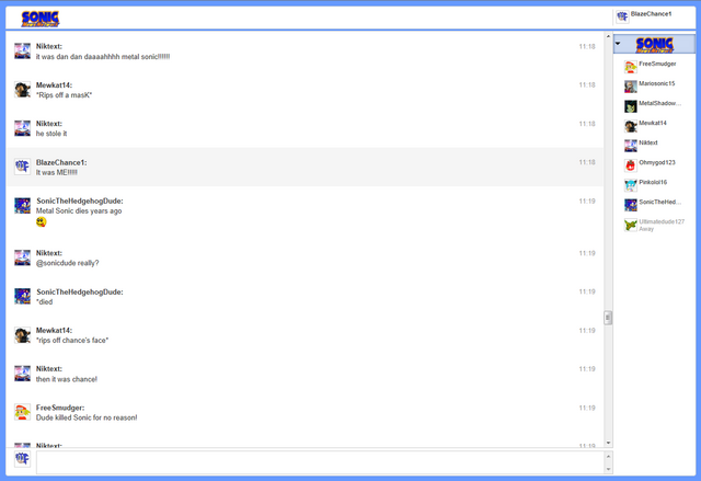 File:Chat Image -13 by BlazeChance1.PNG