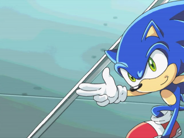 File:Ep21 Sonic won.png