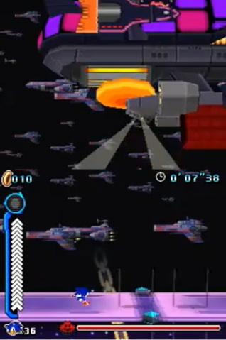 File:Frigate orcan screenshot (ds) 1.png