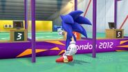 Mario-and-sonic-at-the-london-2012-olympics-20