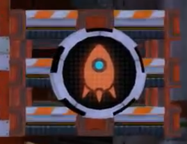 File:Orange Rocket Ceiling Mark.png