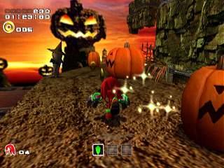 File:Pumpkinhill.jpg