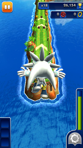 File:Silver Sonic Dash (4).png