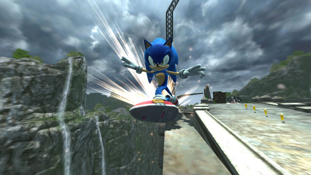 File:Sonic-the-hedgehog-4e2625419f545.jpg
