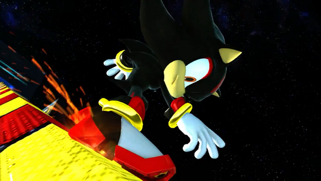 File:Boss Shadow 4.png