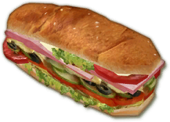 File:Hero Sandwich.png