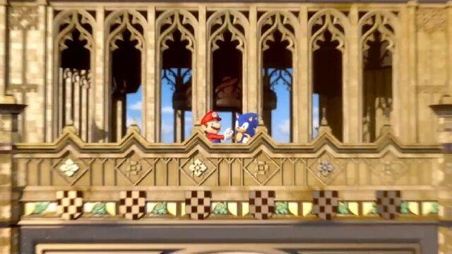 File:Mario & Sonic in Big Ben2.jpg