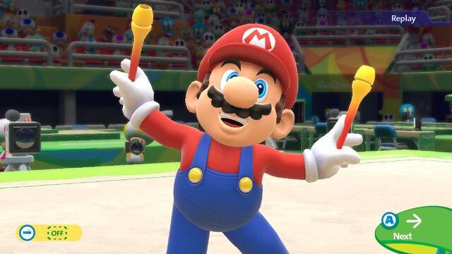 File:Mariogymnastics 02.jpg