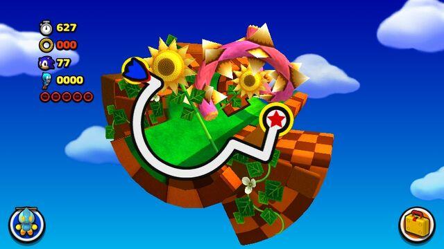File:WiiU screenshot GamePad 012B1.jpg