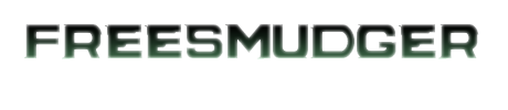 File:FreeSmudgerLogo.png