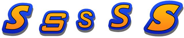 File:SSSSS.png
