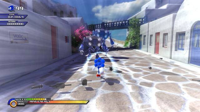 File:Simsonicunleashed04.jpg