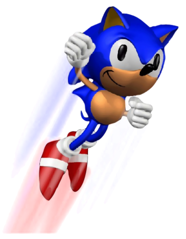 File:Sonic 30.png