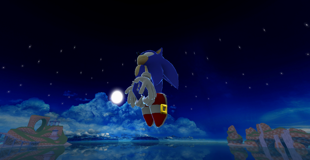 File:Sonic Dash a noite.png