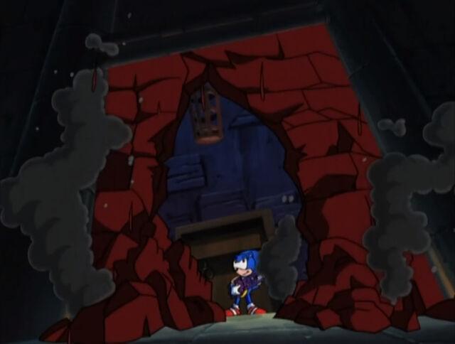File:Blast door.jpg
