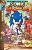 SB 001 Cover.jpg