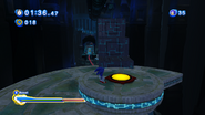 Sonic Generatins Switch Activated (2)