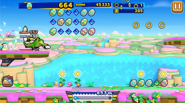 File:Sonic Runners Vector Gameplay (3).png