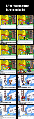 File:Heroes Story part 2.png