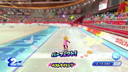 Peachyfigureskate