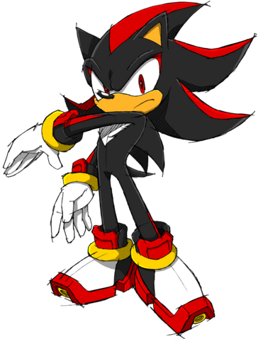 File:Sonic Channel - Shadow the Hedgehog 2012.png