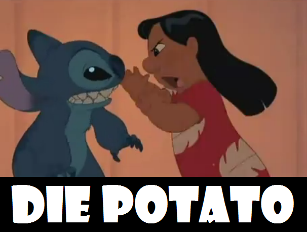 File:Die Potato.png